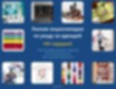 Wardrobe - Untitled Page (9).jpeg