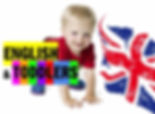 englishtoddlers-Edited.jpg