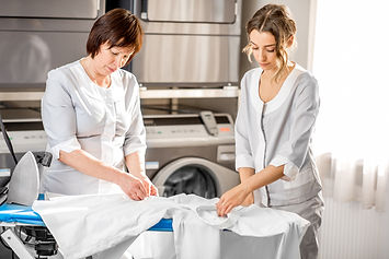 индивидуальное обучение вип гардероб