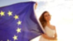 домработница в европу