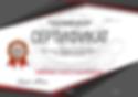 1shablon-AG_Certificate-842 (1).png