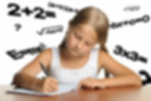 тьютор для школьника