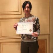 сертификат вип-домработница