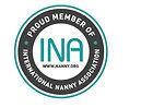 ina member