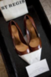 Butler Service - shoe shine service.jpg