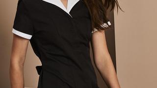 Униформа для горничных