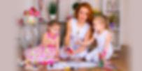 girls-painting-900-450.jpg