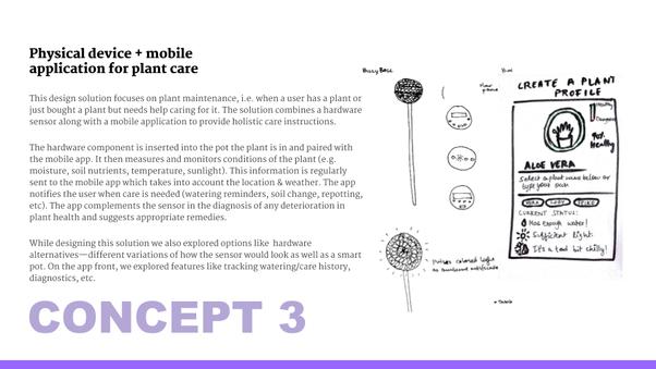 Concepts Exploration (6).png
