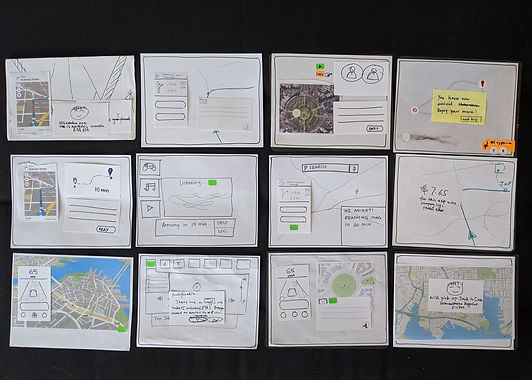 Participatory design results.jpg