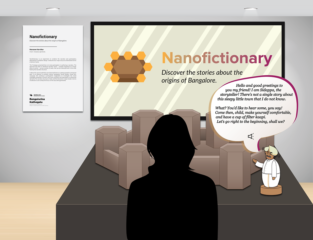 nanopic9-09.png