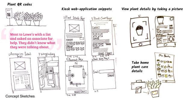 Concepts Exploration (4)_edited.jpg