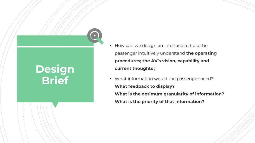 Designing for HMI Brief.png
