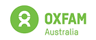 Oxfam AU.png