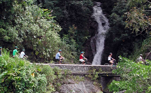 jamaica-get-away-tours-biking-blue-mountain-7