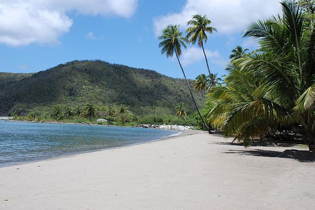 Port-Antonio-Beach-Jamaica