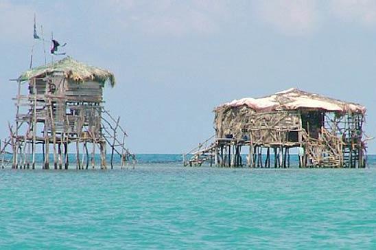 la_sirena_treasure_beach_jamaica36