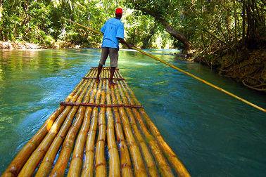 jamaica-martha-brae-river
