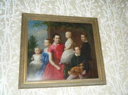 annie-palmer-painting