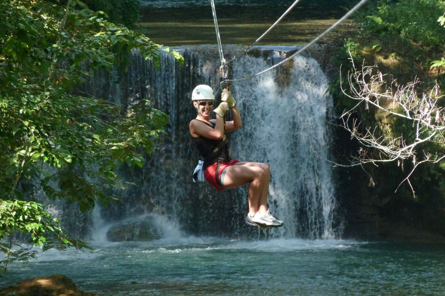 YS-Falls-Jamaica-Zipline