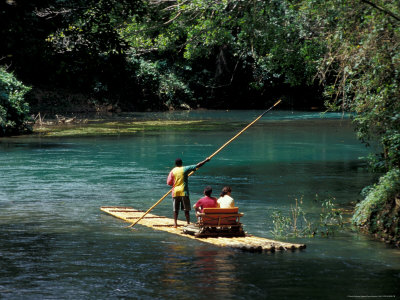 martha-brae-river-rafting