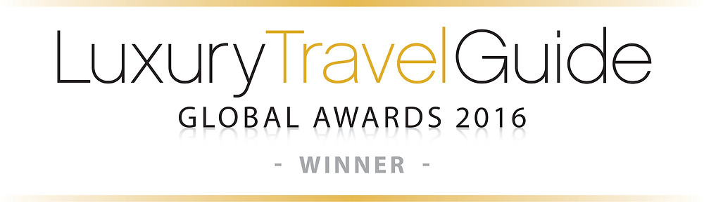Finesse Vacations Shortlisted Luxury Travel Guide