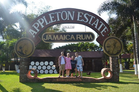 ending-at-the-appleton-estate-photo_5793792-fit468x296