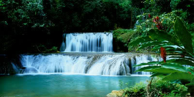 sergio-pitamitz-jamaica-island
