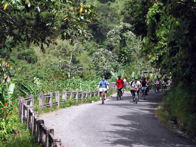 jamaica-get-away-tours-biking-blue-mountain-4