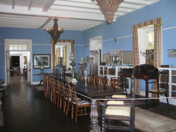 Greenwood-Great-House-Dining-Room