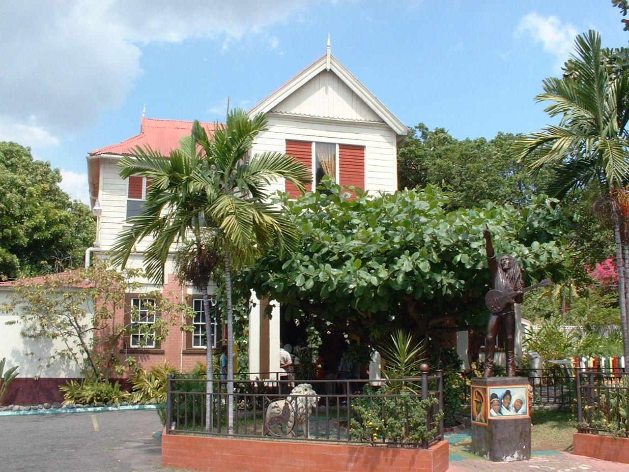 bob-marleys-house-jamaica