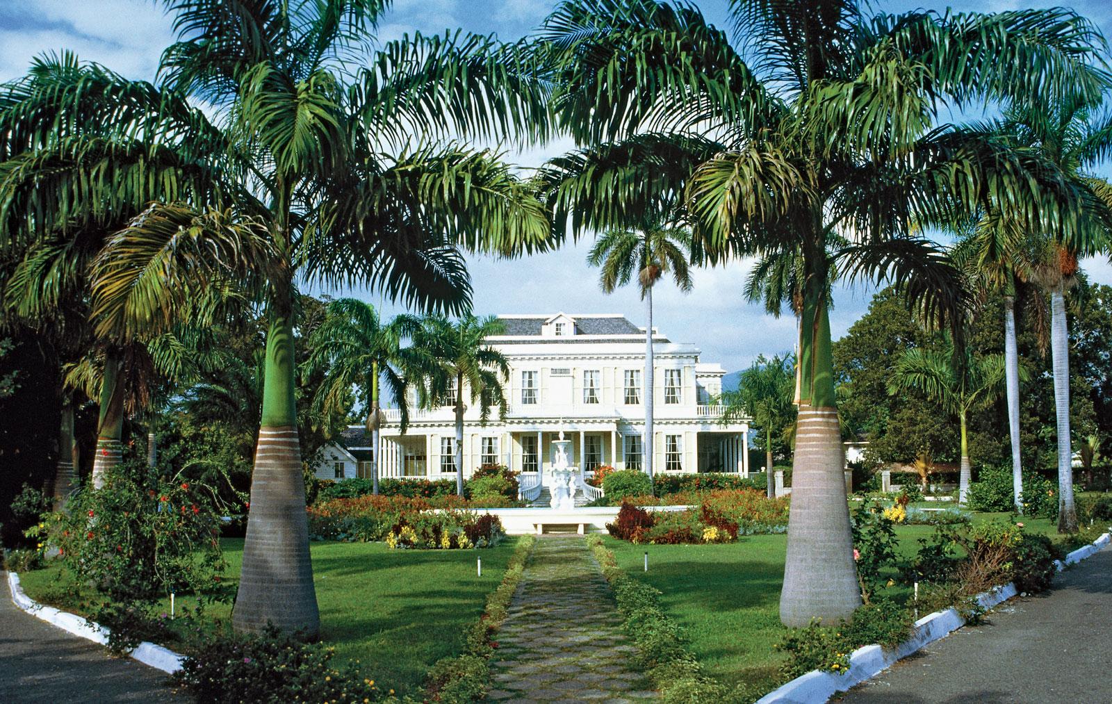 The-Devon-House-In-New-Kingston-Jamaica