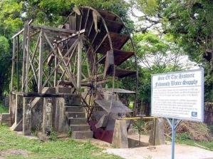 waterwheel-in-martha_brae-jamaica