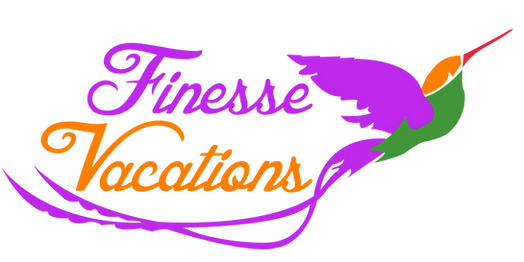 Finesse Vacations