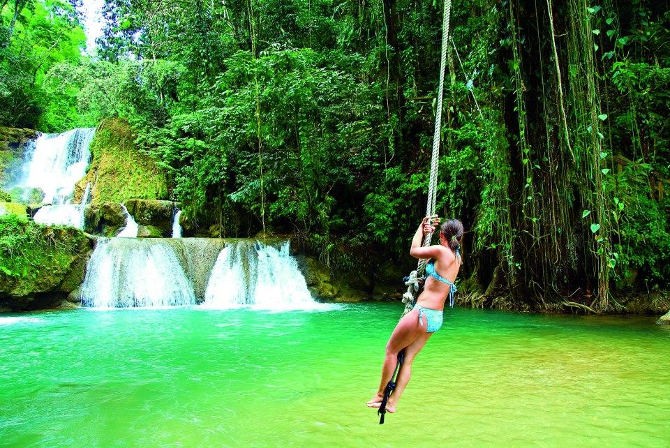 CAR_Parques-de-aventura-en-Jamaica_2