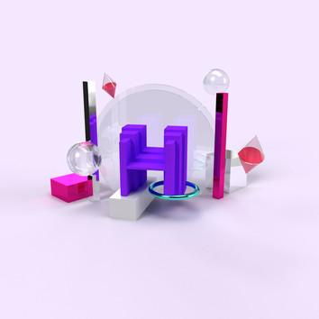 Letter_H.jpg