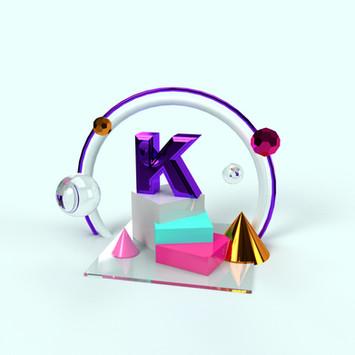 Letter_K.jpg