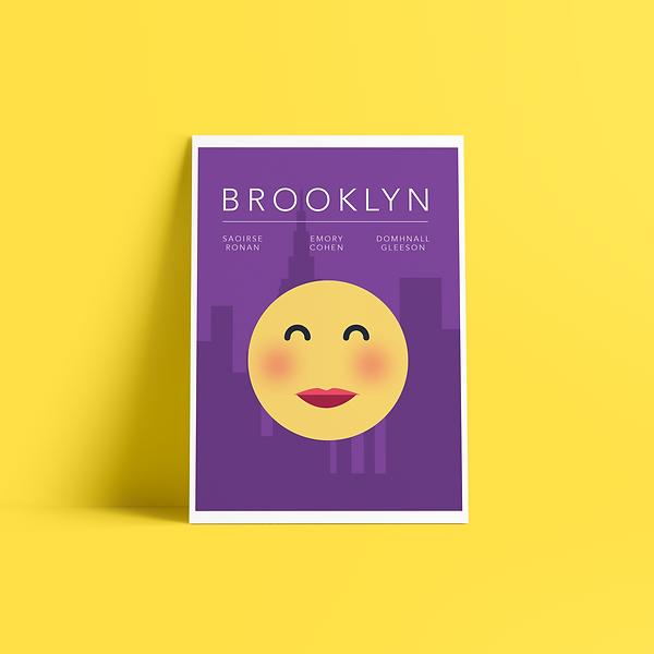 emojis3.png