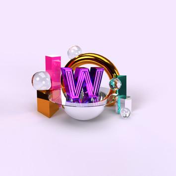 Letter_W.jpg