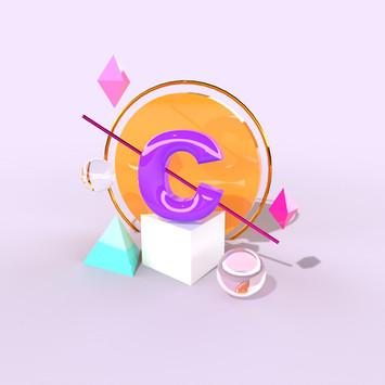 Letter_C.jpg