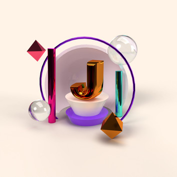 Letter_J.jpg