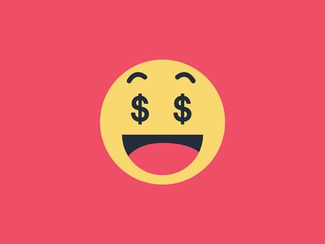 Emoji Posters