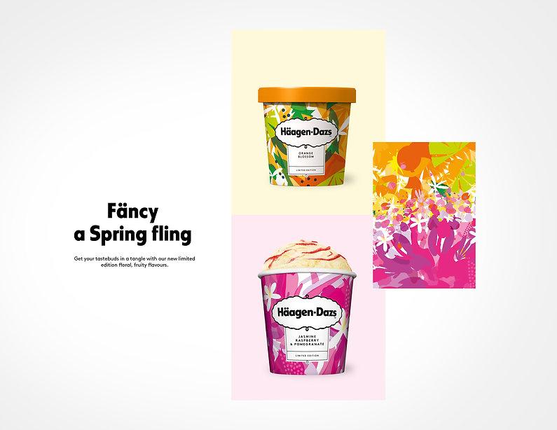 HD spring ptf6.jpg