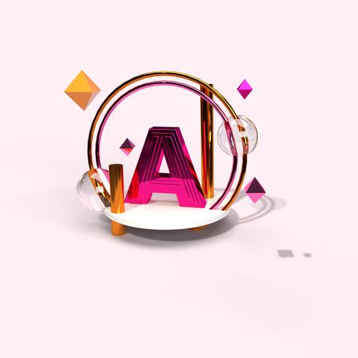 Letter_A.jpg