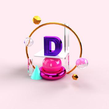 Letter_D.jpg