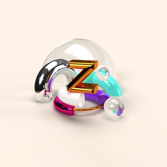 Letter_Z.jpg