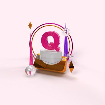 Letter_Q.jpg