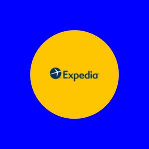 Expedia 2018/19