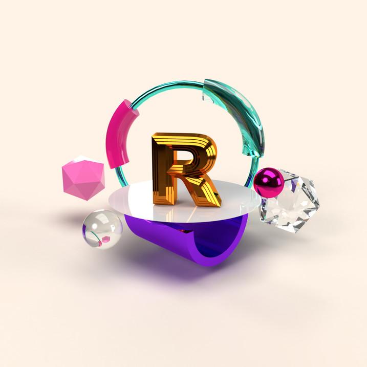 Letter_R.jpg
