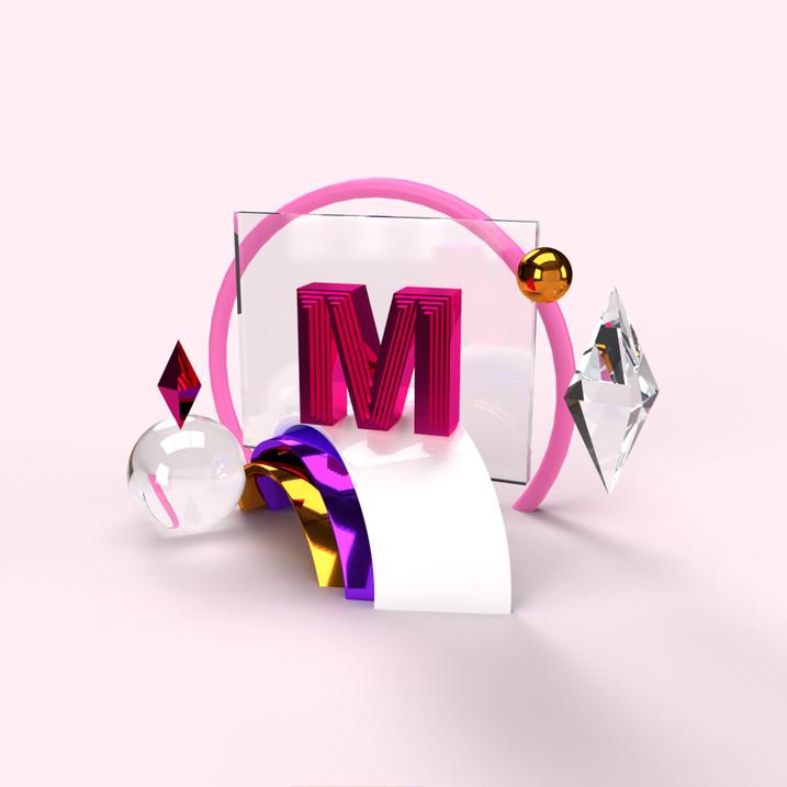 Letter_M.jpg