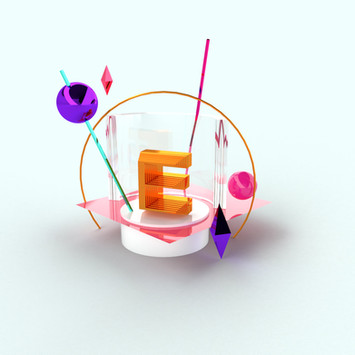 Letter_E.jpg